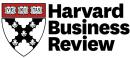 HBR-Logo1_0